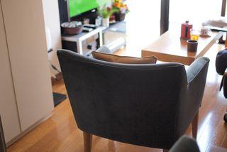 Loungechair