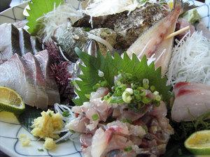 02-sashimi