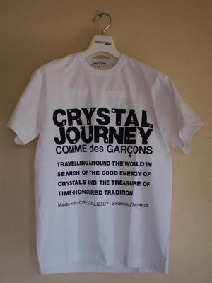Crystalt