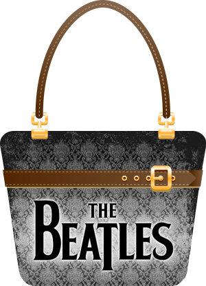 Beatleslovehandbags004