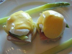 eggs_benedict