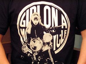 girl_on