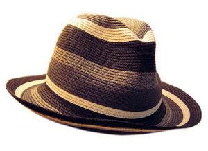 hat500