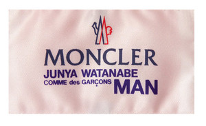 Jwmoncler