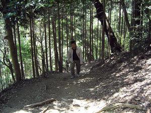 kibune-05