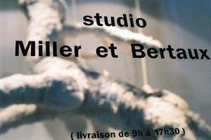 Miller_et_bertaux001