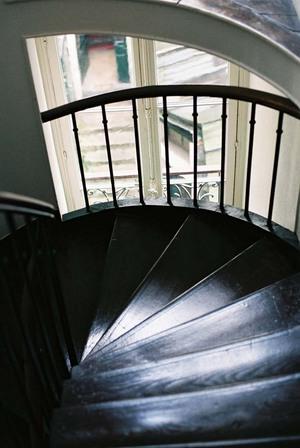 Montmartre002