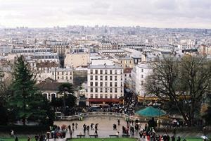Montmartre020
