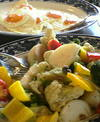 salad_medamayaki