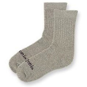 sock01