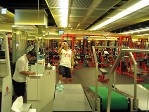 treadmill02